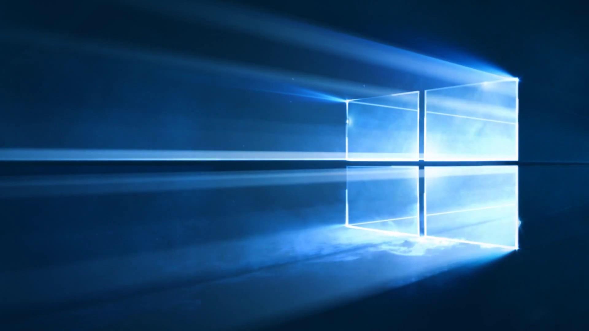 Бесплатный способ проапргрейдить Win 7 или 8 до Windows 10 до сих пор работает - 1