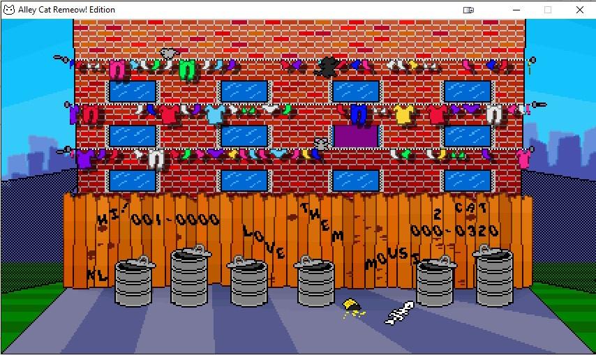 Деревянные игрушки, часть первая — 1982-1985 - 10