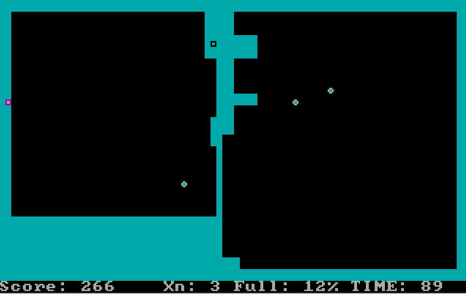 Деревянные игрушки, часть первая — 1982-1985 - 13