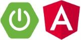 Эволюция создания веб-приложений на Java - 30
