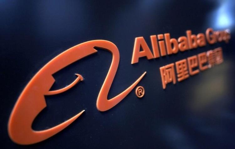 Китайское правительство направит госчиновников в 100 частных компаний, включая Alibaba
