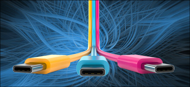 Почему стандарт USB нужно было делать таким сложным? - 2