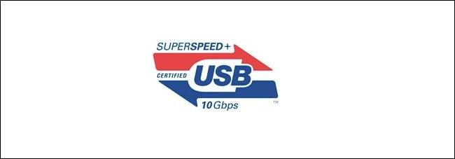 Почему стандарт USB нужно было делать таким сложным? - 3