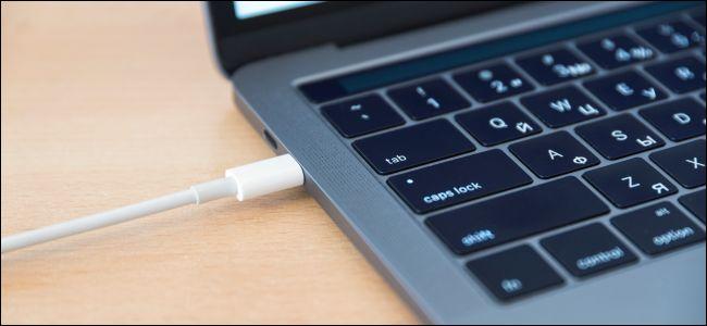 Почему стандарт USB нужно было делать таким сложным? - 6
