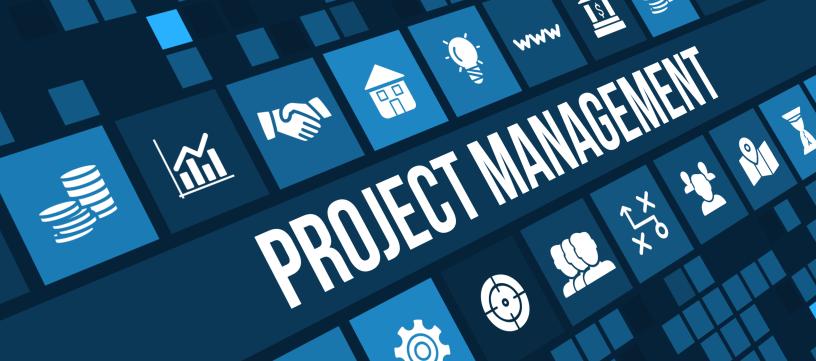 Полезные советы для интеграции в новые проекты - 1