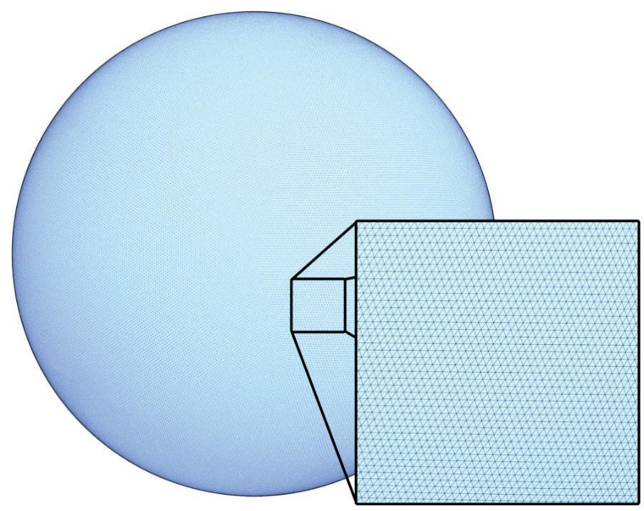 Процедурное создание лун - 11