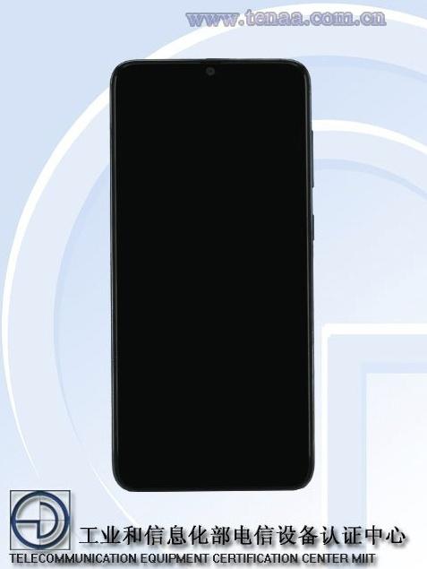 Смартфон Samsung Galaxy A70s удивит необычным исполнением корпуса