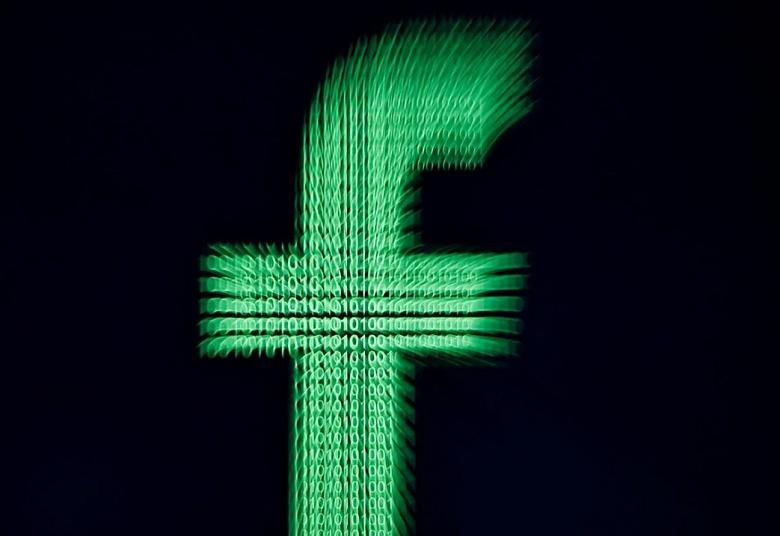 Facebook покупает компанию CTRL-labs, занимающуюся разработкой нейронного интерфейса