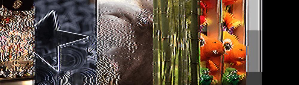 Как я создал фильтр, не портящий изображение даже после миллиона прогонов - 11