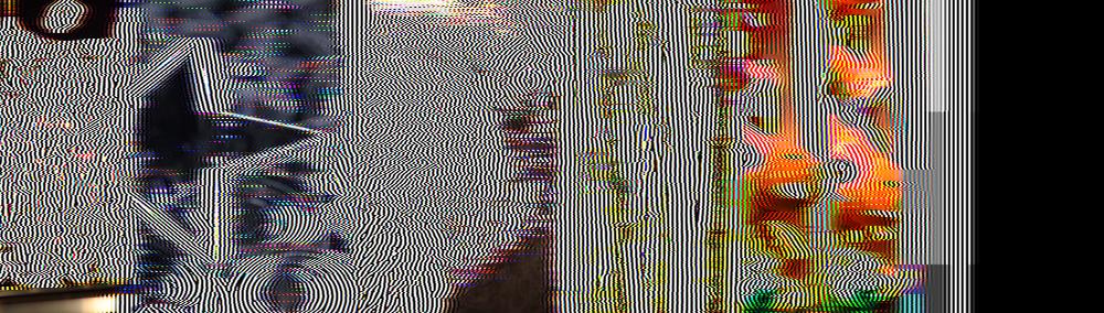 Как я создал фильтр, не портящий изображение даже после миллиона прогонов - 22