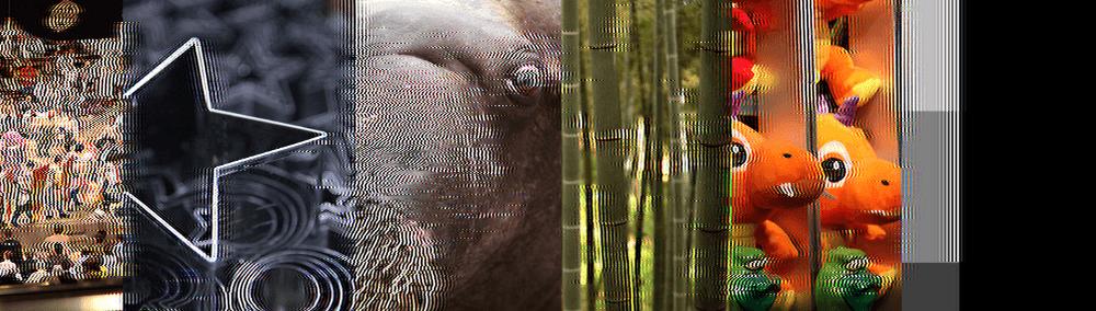 Как я создал фильтр, не портящий изображение даже после миллиона прогонов - 23