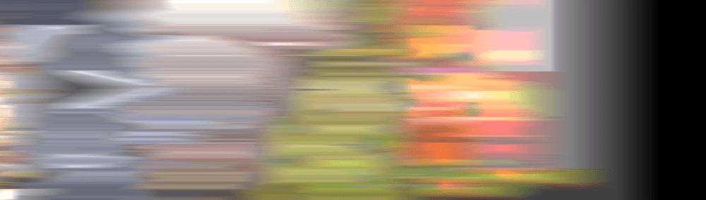 Как я создал фильтр, не портящий изображение даже после миллиона прогонов - 26