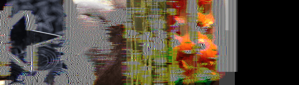 Как я создал фильтр, не портящий изображение даже после миллиона прогонов - 27