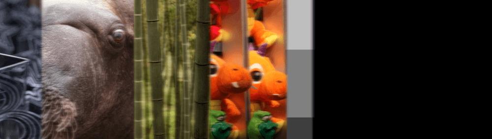 Как я создал фильтр, не портящий изображение даже после миллиона прогонов - 31