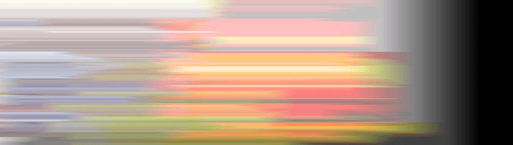 Как я создал фильтр, не портящий изображение даже после миллиона прогонов - 32