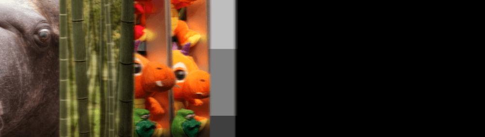 Как я создал фильтр, не портящий изображение даже после миллиона прогонов - 37