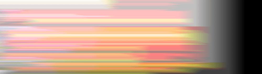 Как я создал фильтр, не портящий изображение даже после миллиона прогонов - 38