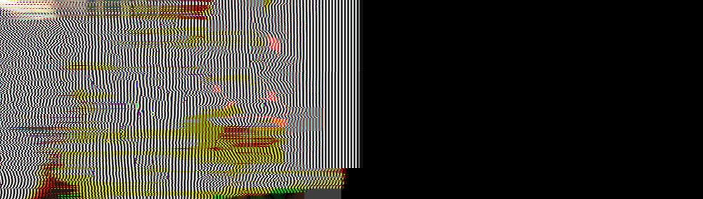 Как я создал фильтр, не портящий изображение даже после миллиона прогонов - 39