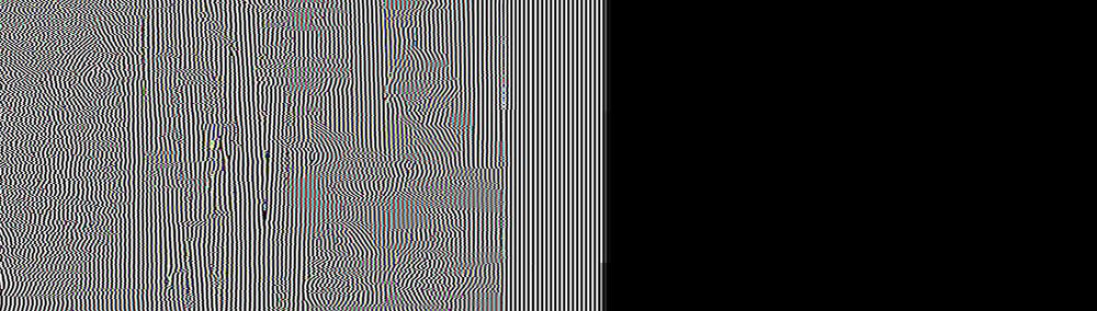 Как я создал фильтр, не портящий изображение даже после миллиона прогонов - 40