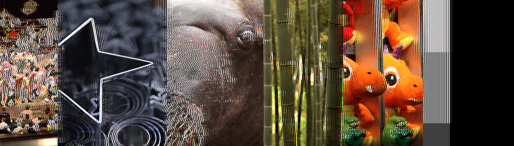 Как я создал фильтр, не портящий изображение даже после миллиона прогонов - 9