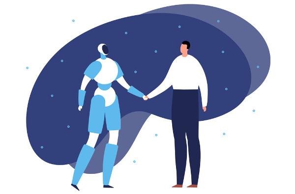 От ракет к роботам и при чем здесь Python. История выпускника GeekBrains - 1