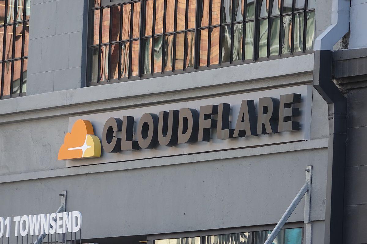 У Cloudflare новый план борьбы с ботами и изменением климата - 1