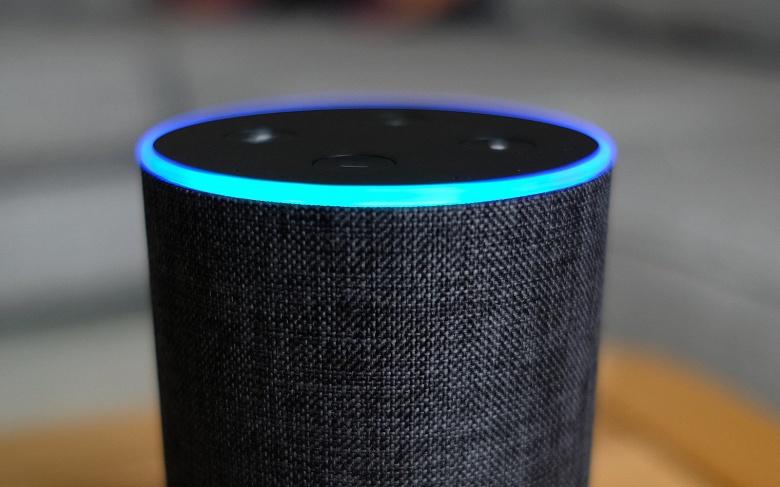 Amazon и еще три десятка компаний представили инициативу Voice Interoperability Initiative
