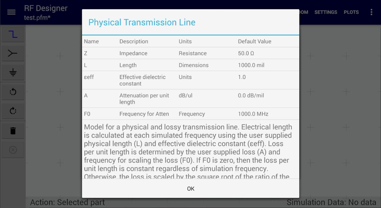 Android для радиоинженера (часть вторая) - 11