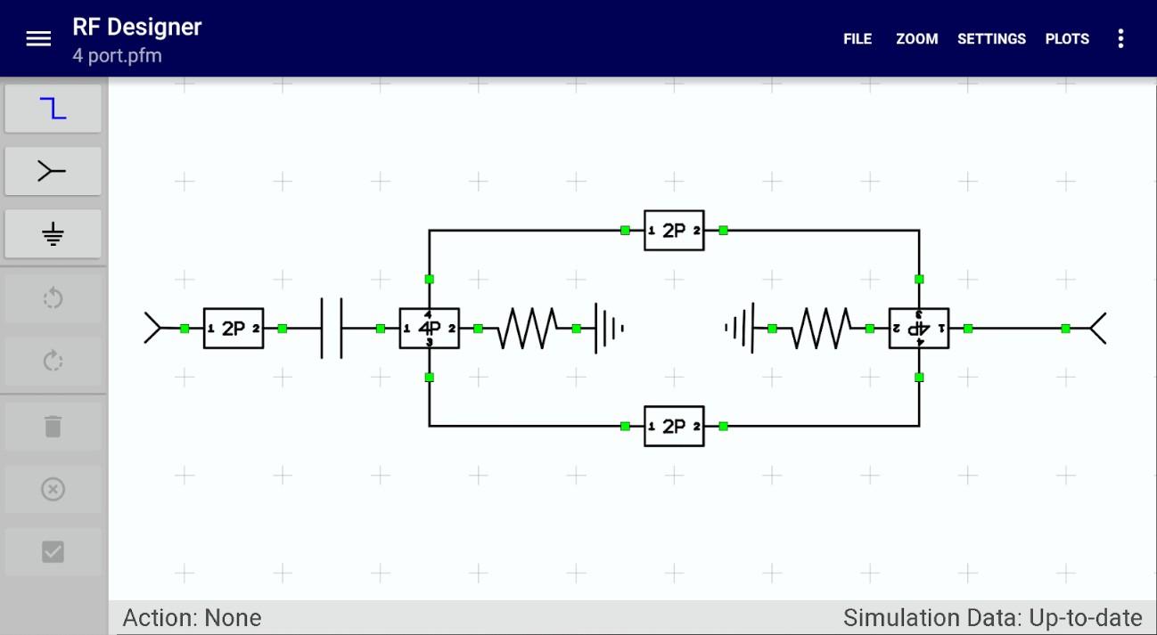 Android для радиоинженера (часть вторая) - 16