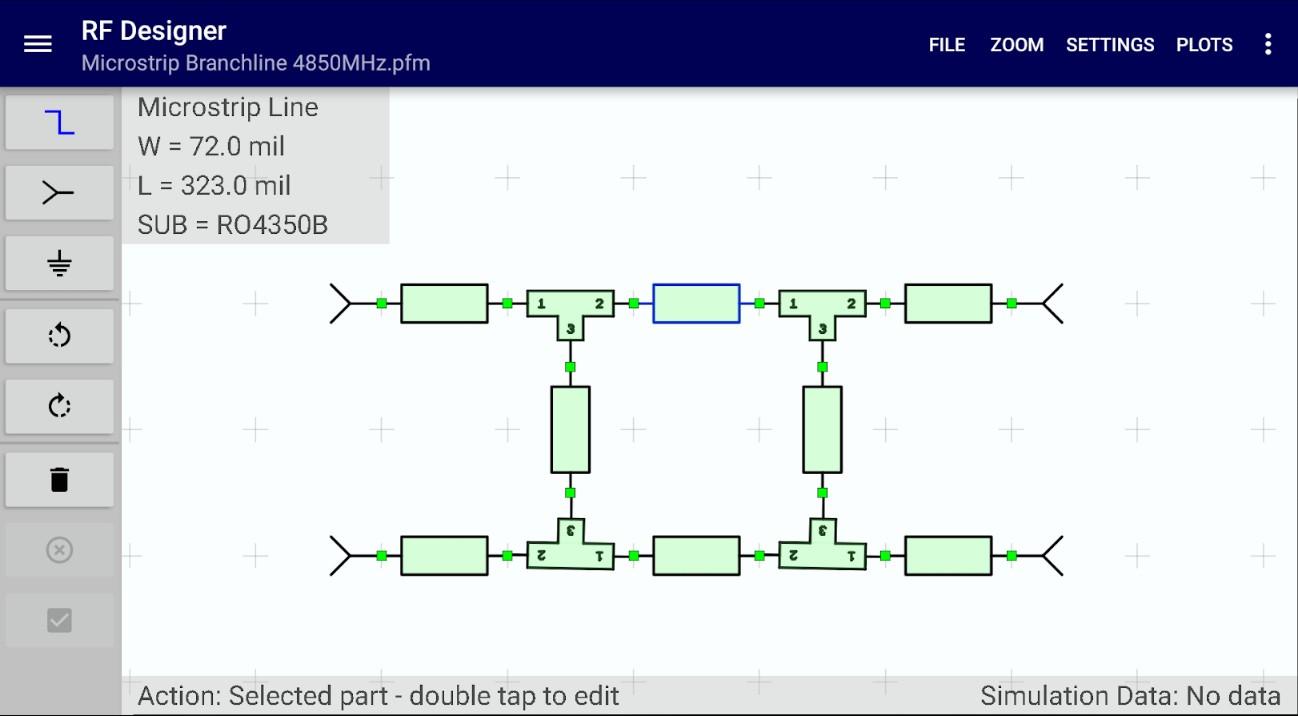 Android для радиоинженера (часть вторая) - 9