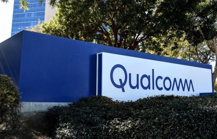 Qualcomm возобновляет поставки чипов Huawei