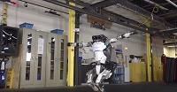 Будущее уже наступило. Робот-пёс Spot доступен для заказа - 1