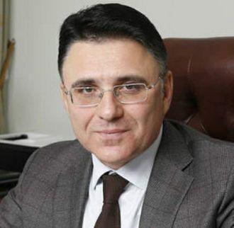 Жаров сравнил переписку Роскомнадзора и Facebook c любовными отношениями - 1