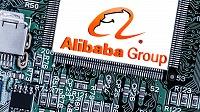 У Alibaba готов процессор для искусственного интеллекта - 2