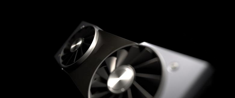 Видеокарта GeForce GTX 1660 Super действительно выйдет на рынок