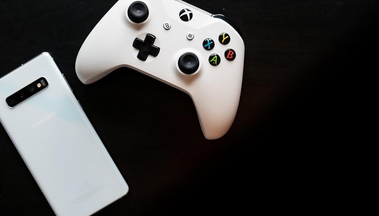 Microsoft допустила Google к самому ценному. Голосовое управление Google Assistant появилось на игровой приставке Xbox One