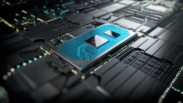 Intel пока не справляется. Дефицит младших процессоров будет сохраняться