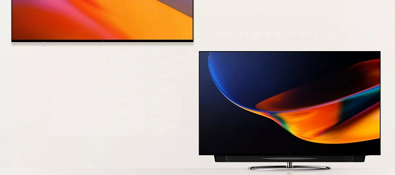 Не ждите доступных телевизоров OnePlus TV