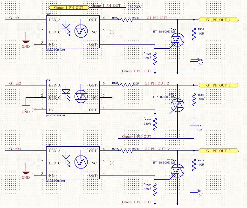 Промышленный контроллер. Система сбора данных. АСУ - 5