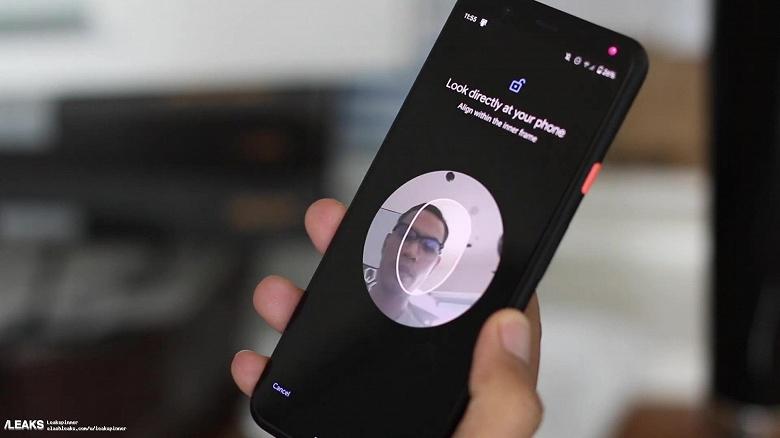 Привет из будущего. Видеообзор Google Pixel 4 XL