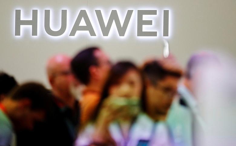 Китайский ответ YouTube приходит в Россию. В ближайшие несколько месяцев Huawei запустит сервис Huawei Video