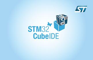 Локальный запуск юнит-тестов в STM32CubeIDE под Windows - 1