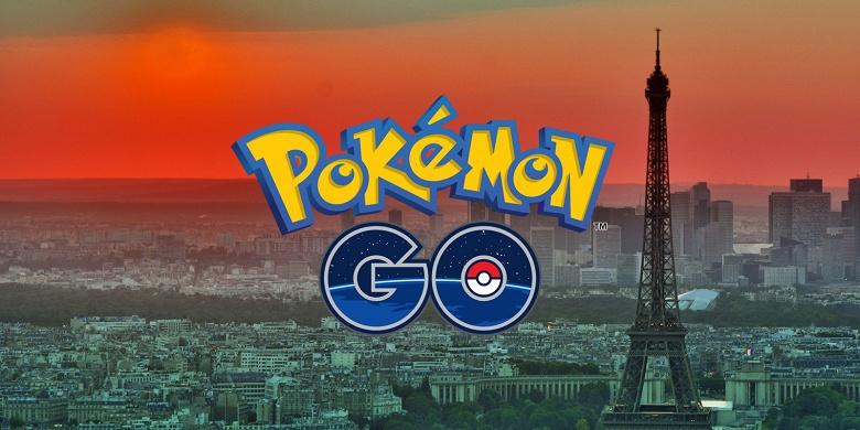 Прошивку MIUI признали читерством. Пользователям смартфонов Xiaomi и Redmi запретили ловить покемонов в Pokémon Go