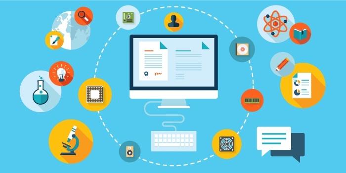 Россия потратит 44 млрд на «Цифровую образовательную среду» с онлайн-курсами - 1