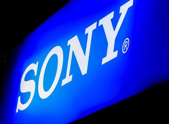 Sony объявила о реорганизации и переименовании бизнеса, связанного с датчиками изображения - 1