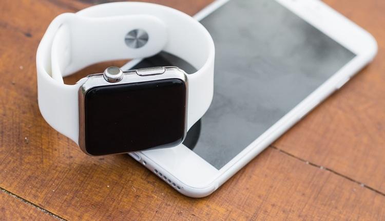 TrendForce: Apple займёт в 2020 году более 40 % рынка смарт-часов