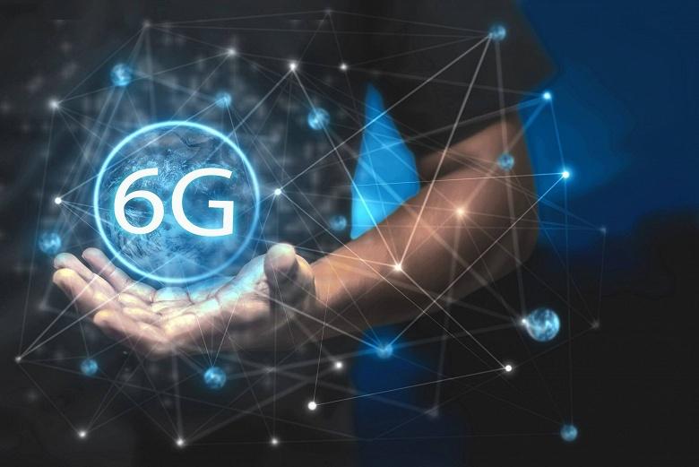 Быстрее не бывает. Huawei параллельно работает над сетями 5G и 6G