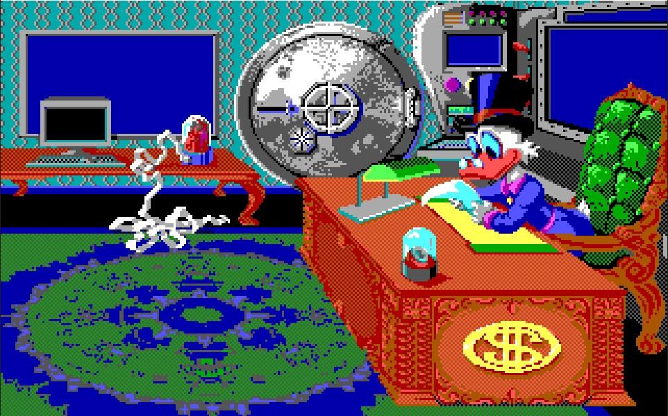 Деревянные игрушки, часть четвертая — 1990 - 4