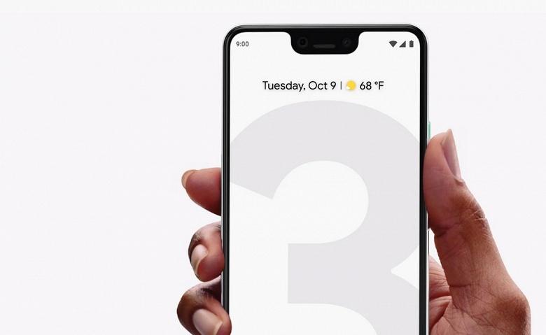 Дешевле, чем OnePlus 7T. Google продаёт свои флагманские смартфоны со скидкой в 300 долларов