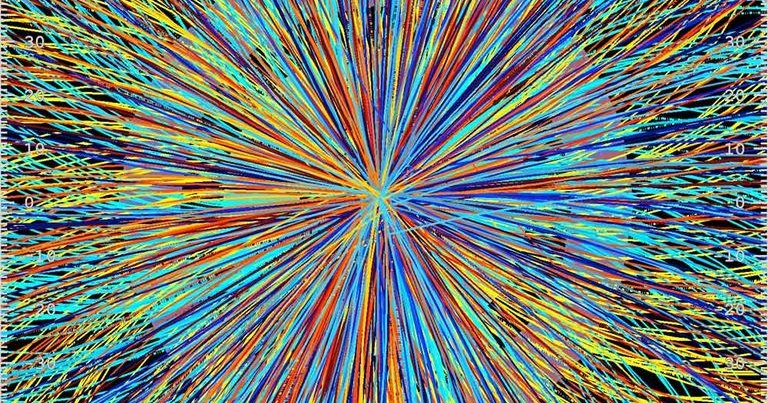 Доказано существование нового состояния материи